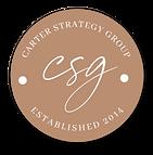TCSG-crest (2)_edited.png
