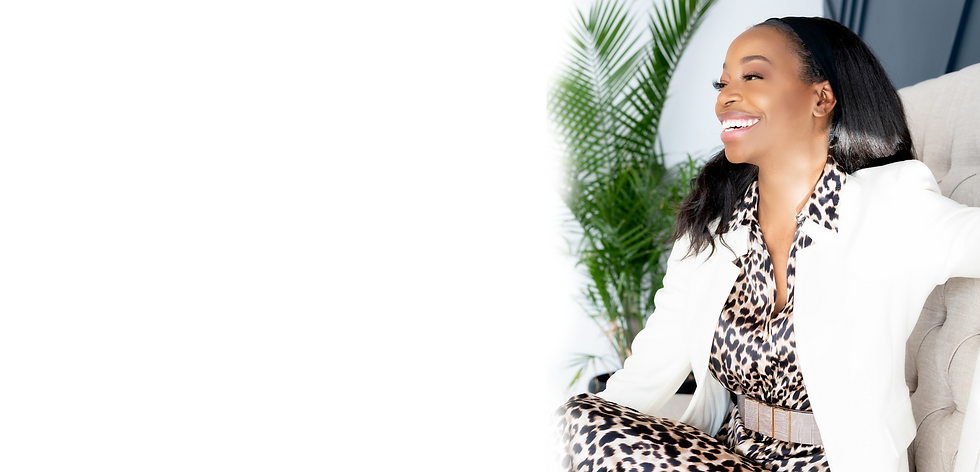 wow pg header -3.png