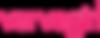 vervegirl-logo-300x114.png