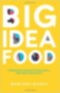 big idea food book.png