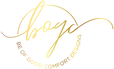 GOLD-01.png