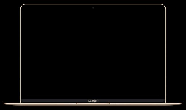 Pigold computer with sade.png