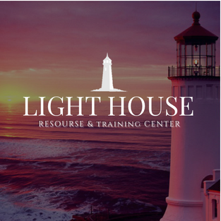 Light House Resourse Center