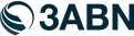 1280px-3ABN_logo_edited.png