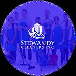 stewandy logo design- circle-3.png