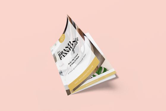 mockup-of-a-us-letter-size-booklet-1308-
