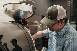 battlecreek-coffee-roasters-AdyHKKptGD8-unsplash.jpg