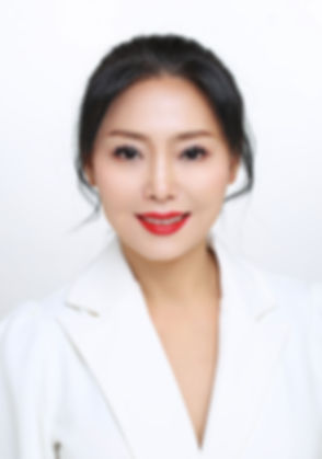 Dr.D.JPG