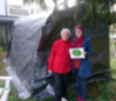 tent donation to IRFF.JPG