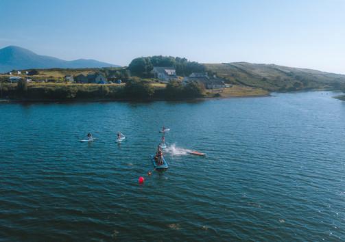 Rockshore Day 2 - Drone-12.jpg
