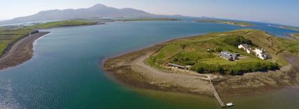 Collanmore Island Lodge 35.jpg