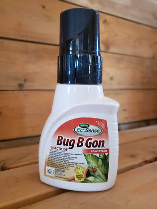 Scotts Bug B Gon 500mL