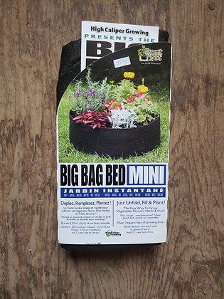 Big Bag Bed Mini fabric pot