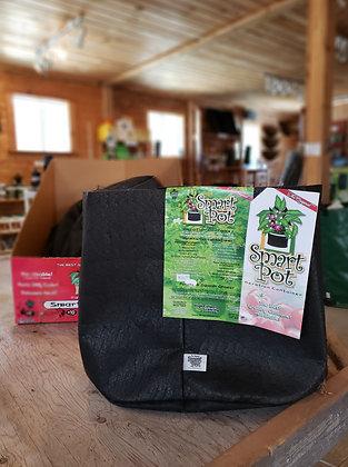 Smart Pot fabric planter - 15gal