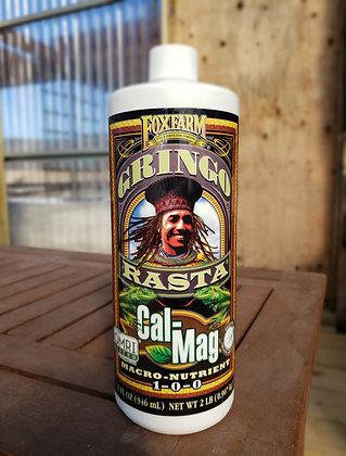 Fox Farm Gringo Rasta Cal-Mag 1-0-0