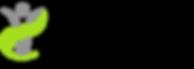 Delta-Botanicals-Since-2012-Logo.png