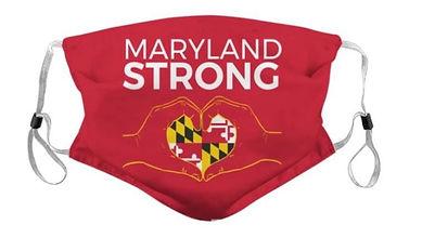 Maryland-mask.jpg