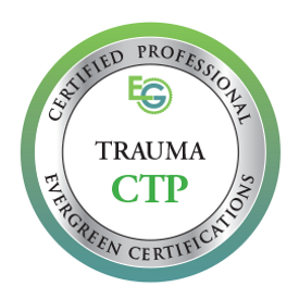 badge-CTP.png