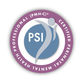 PSI-PMH-C-Seal-Only-300x300.png