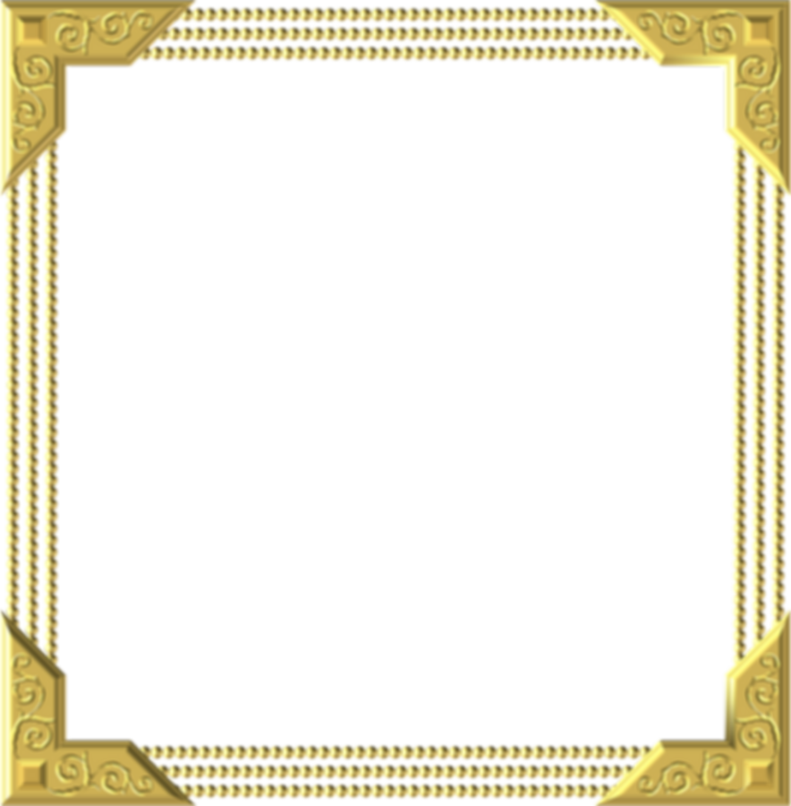 gold-3115809_1920.png