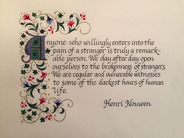 Henri Nouwen.JPG