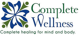 complete_wellness_llp_large%20Cropped%20