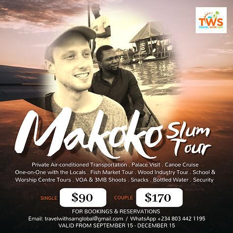 makoko-slum-tour-travelwithsam