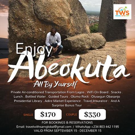 abeokuta-tour-travelwithsam