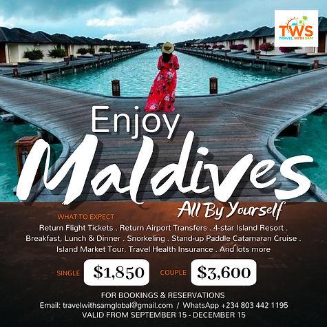 maldives-travelwithsam