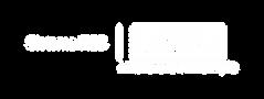 Logo SENAI CIMATEC