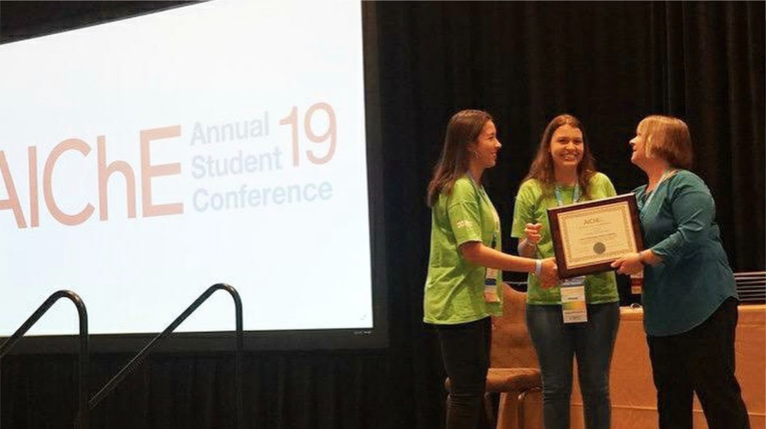 2019 Annual Student conference - Orlando