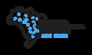 Logo Regional (colorida).png