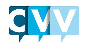 CVV_-_logo_azul_edited.jpg