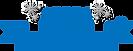 WDA logo Azul.png