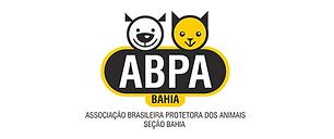 ABPA.PNG