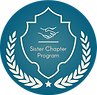 Sister Chapter Logo-10.png