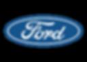 Logo ford_Prancheta 1.png