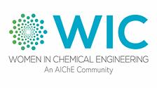 logo-wiclogo_0.png