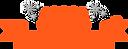 WDA logo laranja.png