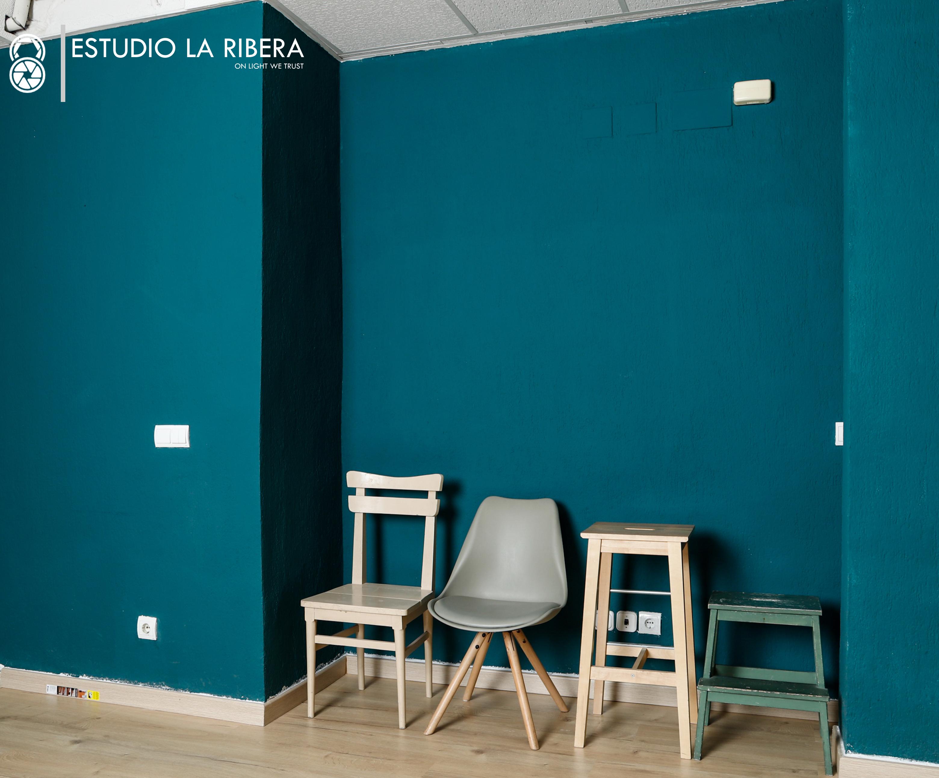 estudio_la_ribera_02