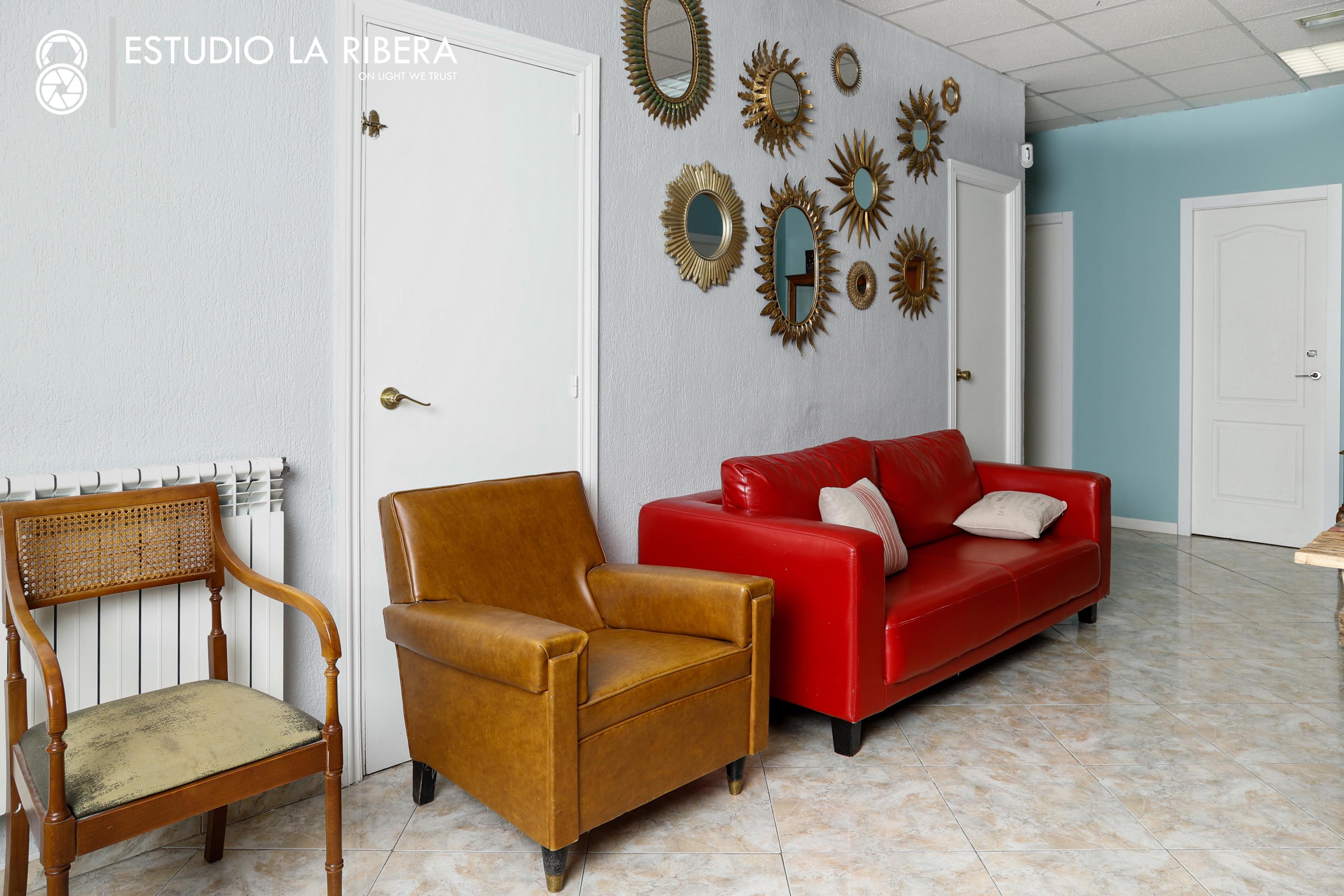 estudio_la_ribera_11