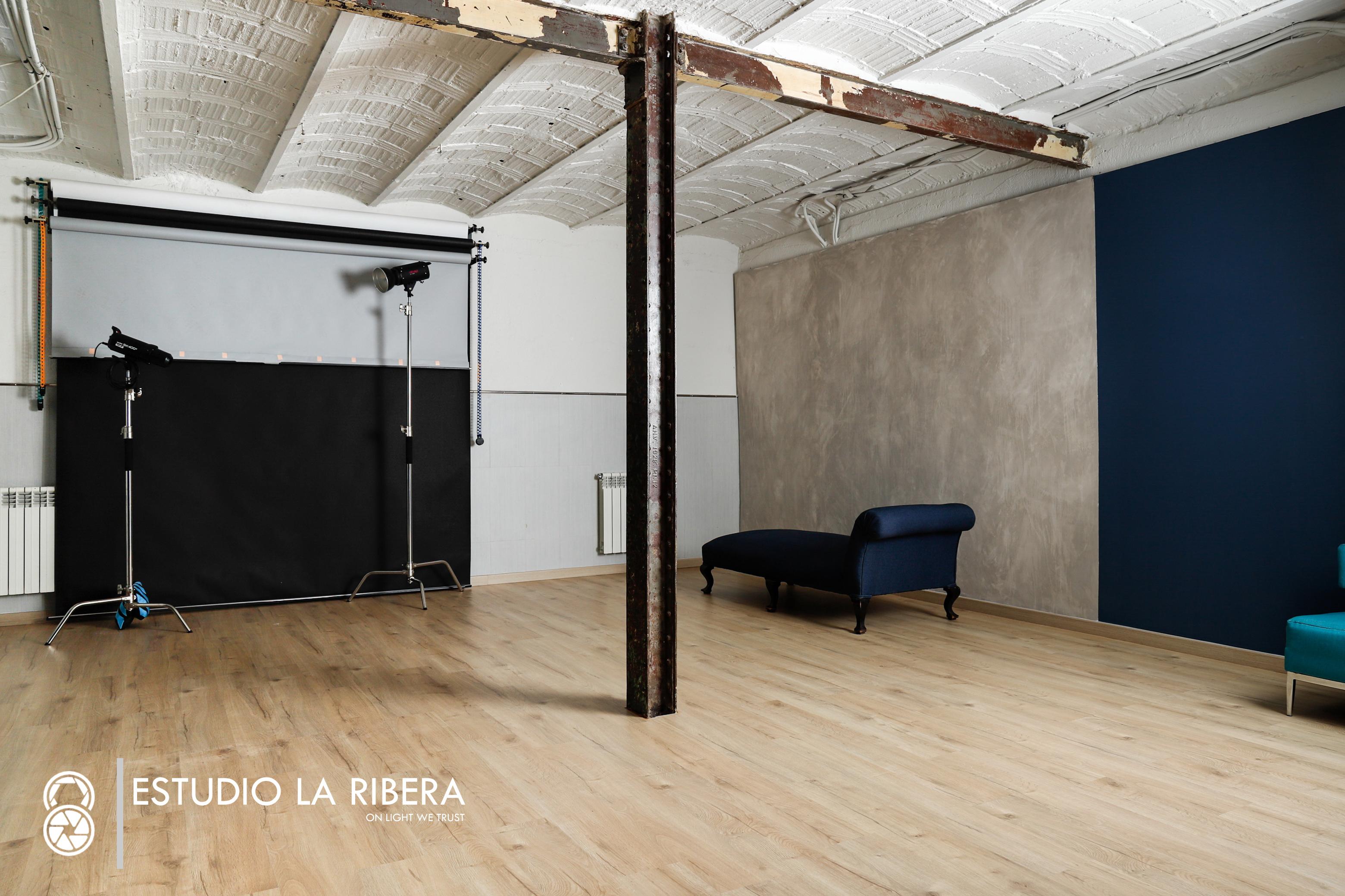 estudio_la_ribera_01
