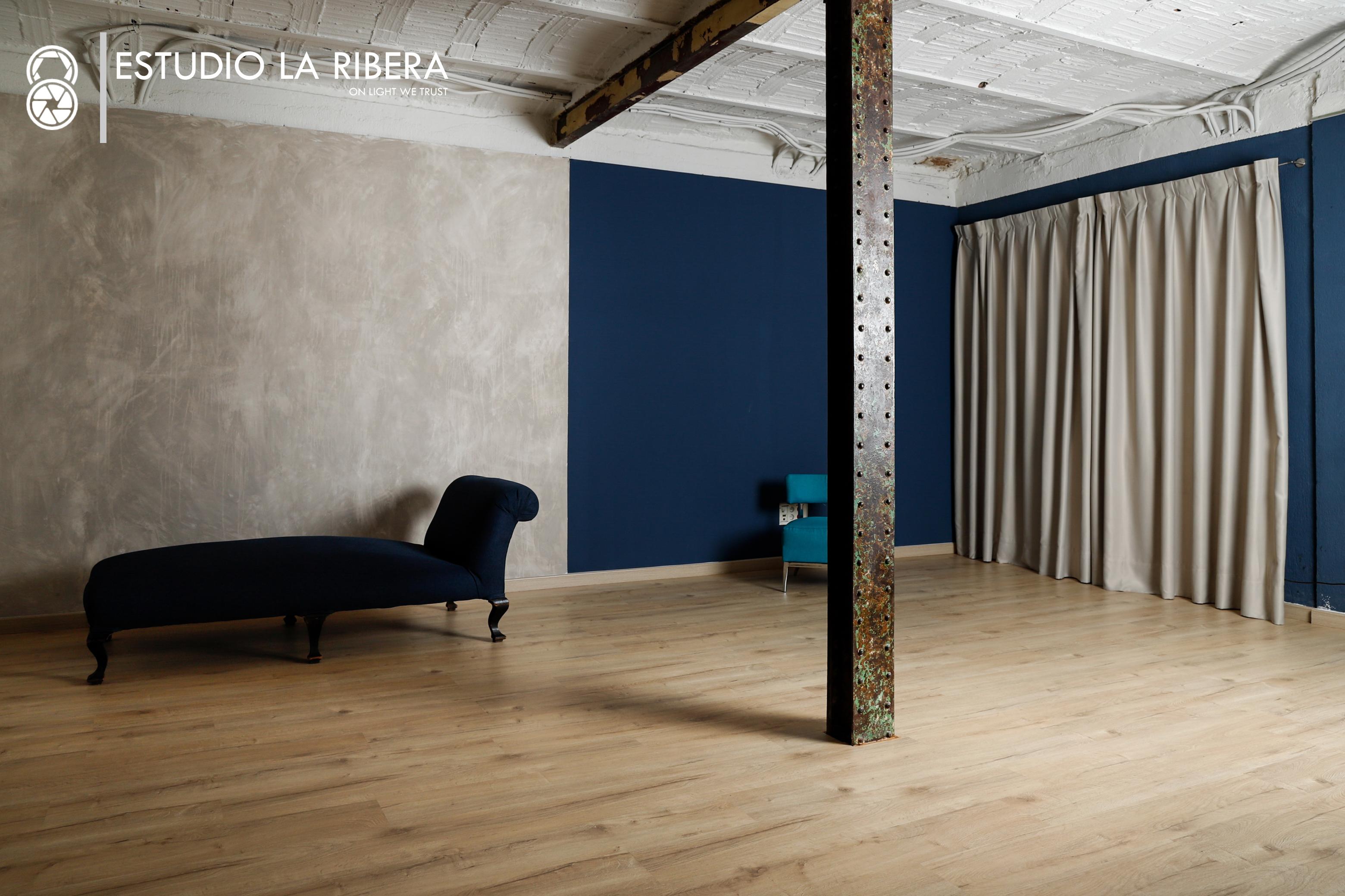 estudio_la_ribera_22