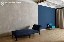 estudio_la_ribera_08