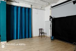 estudio_la_ribera_09