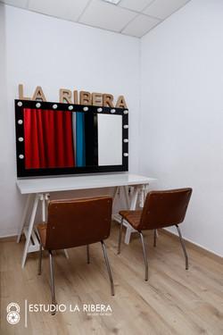 estudio_la_ribera_19