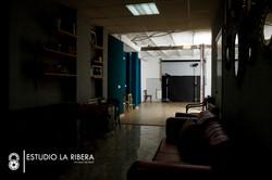 estudio_la_ribera_14