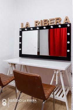 estudio_la_ribera_20