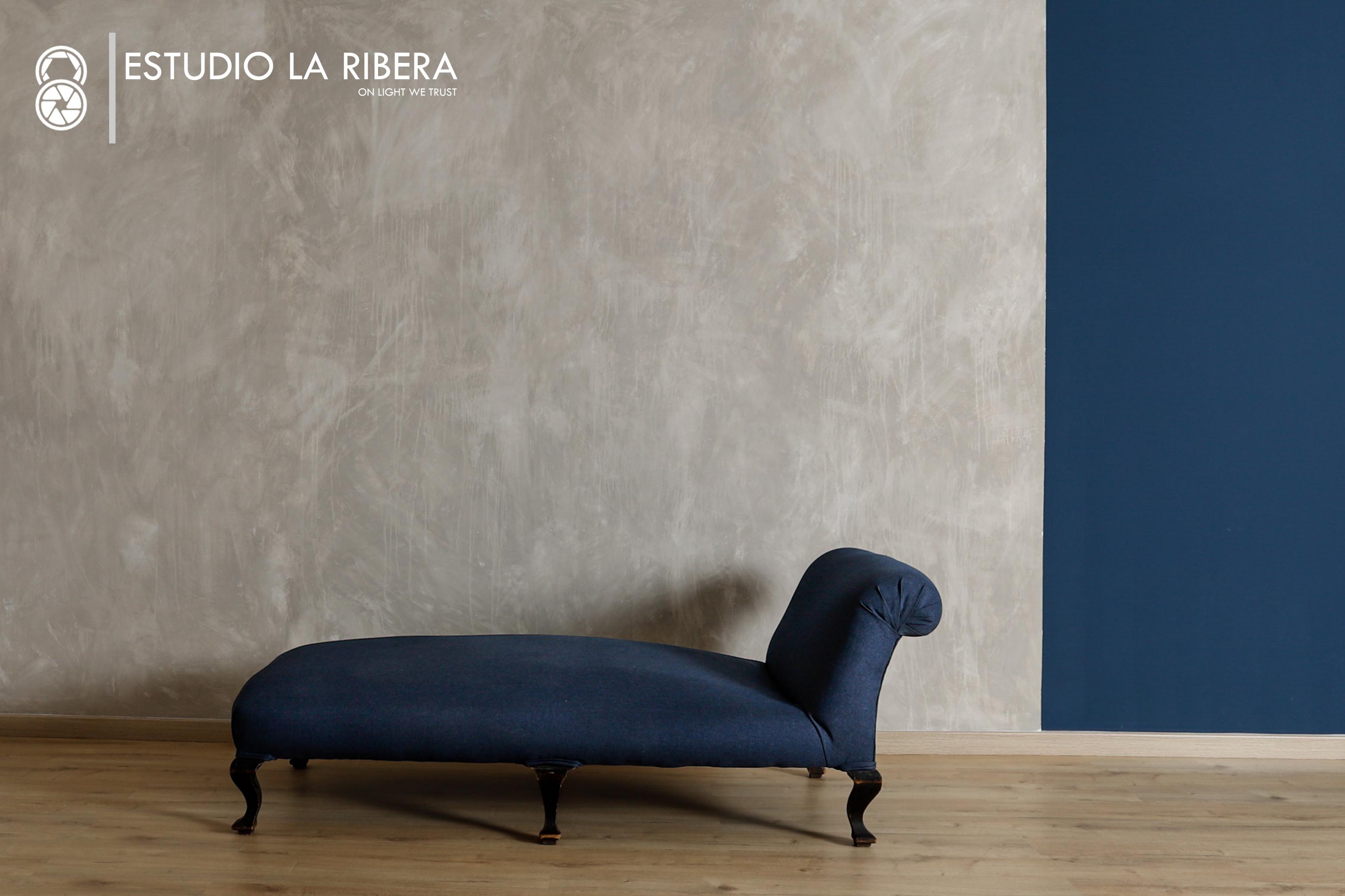 estudio_la_ribera_07