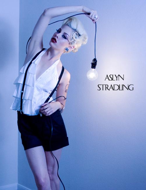 aslyn+2+afw.jpg